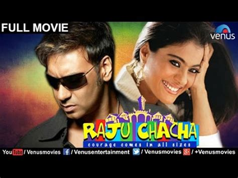 comedy film video dawnload download bollywood comedy movies raju chacha hindi