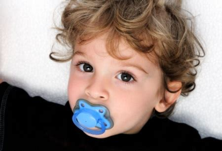 toddler tuesday taking away your child s security 8 ways to help your child get rid of the pacifier
