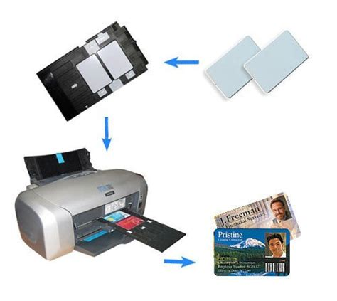 Epson R230 Kondisi Normal greeting paper pvc cards inkjet printable for epson printer buy greeting paper pvc cards