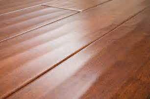 glossary of hardwood floor terms
