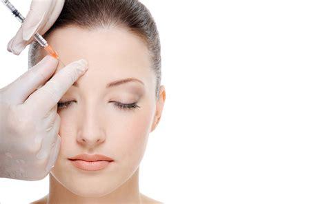 Anti Aging Treatment advanced anti aging treatments in boca raton fl