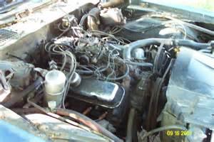 Pontiac 400 Engine Specs 1979 Pontiac Transam