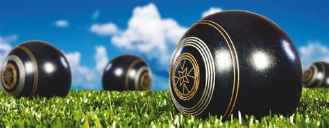 bowling club membership mackay northern beaches bowls club