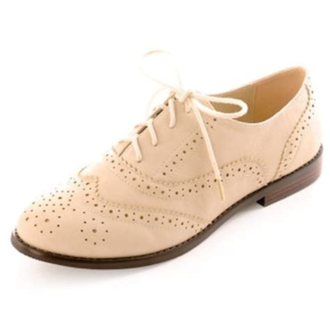 special shoes for flat flat special occasion shoes 28 images flat special