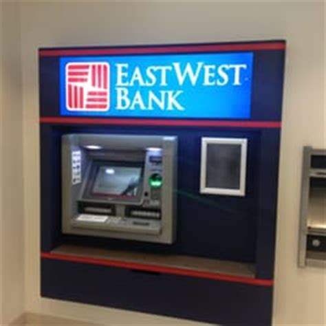 eastwest bank contact number east west bank banks credit unions 800 e valley blvd