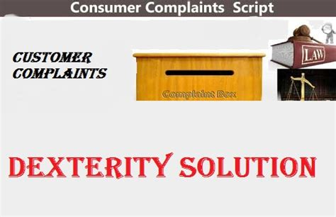 yacht and boat rental service theme nulled php consumer complaints script 99 clone scripts