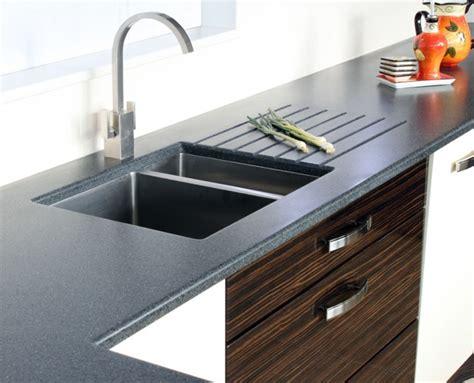 Solid Acrylic Worktops Worktop Ranges Schofield Interiors Limited
