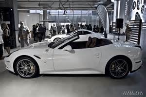Maserati Of Vancouver 488gtb Launch 2015 Lsw Kickoff Only