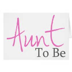 to be to be pink script cards zazzle