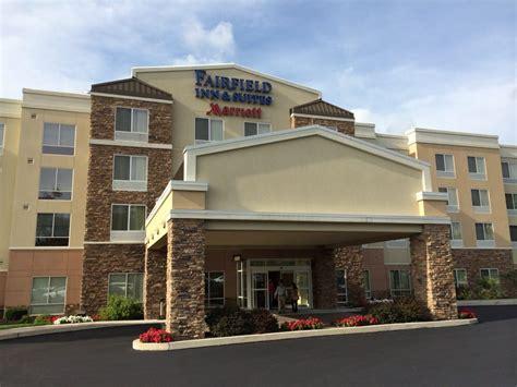 inn nummer fairfield inn suites 20 reviews hotels 719 e