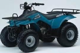 Suzuki Runner 160 Suzuki Runner 160 Lt F160 2004 2006