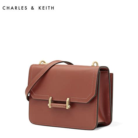 Ck2 Bag usd 125 37 charles keith shoulder bag ck2 80700230