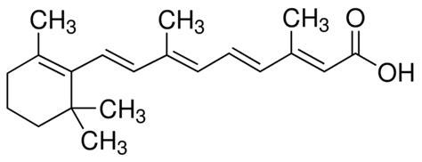 retinoic acid  document