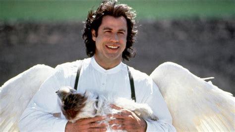 groundhog day travolta groundhog day 1993 mubi