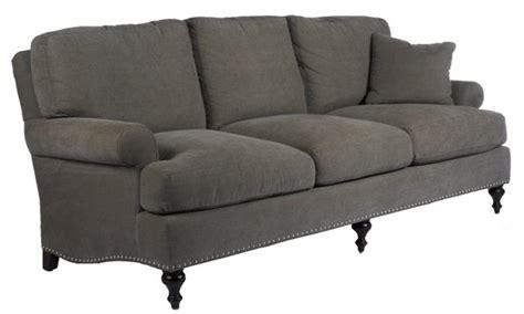 montauk sofa sle sale best 57 wants ideas on earrings
