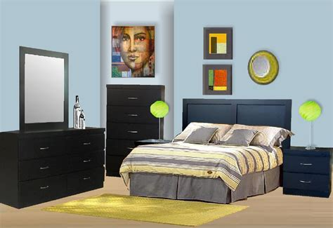 cheap bedroom furniture miami miami bedroom furniture ordinary modern bedroom furniture