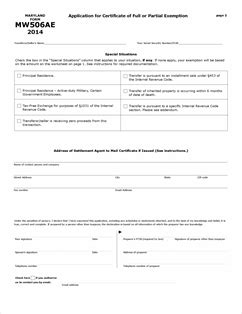 Free Divorce Records Maryland Maryland Divorce Forms Absolute Divorce Archives The Divorce Place For Maryland