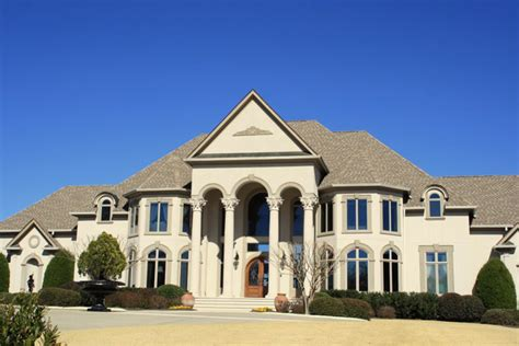 chateau elan homes for sale real estate in braselton ga