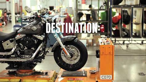 Harley Davidson York Pa by Maxresdefault Jpg