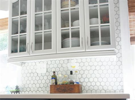 white kitchen with backsplash kitchen backsplash ideas with white cabinets and