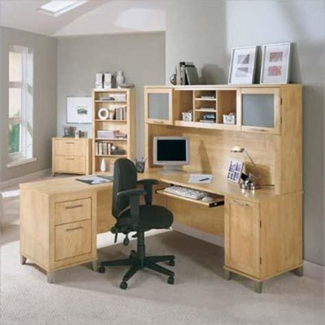 Home Workstations Furniture Ikea Home Office Furniture Marceladick