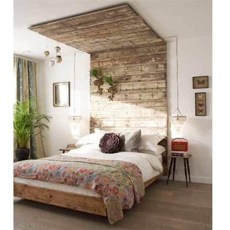 Bedroom Ideas With Headboard Coastal Bedrooms Headboards Tuvalu Home