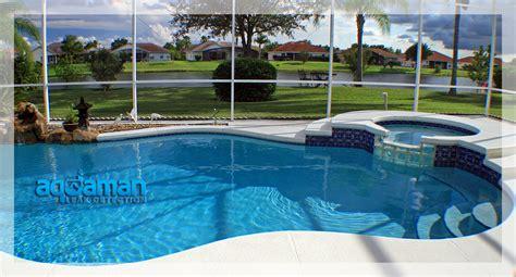 Tiny House Rentals California pool leak detection and repair florida spa leak repair