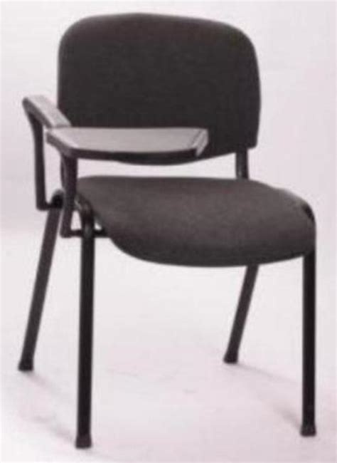noleggio sedie noleggio sedie su mondospettacoli it ingrosso audio e