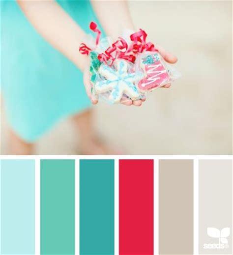christmas colour themes uk bathroom colour ideas scemes combinations bella