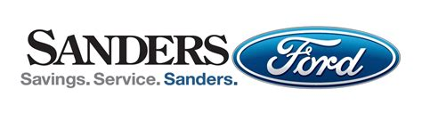 Sanders Ford   Jacksonville, NC: Read Consumer reviews