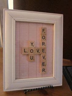 cheap scrabble board scrabble letters large individual scrabble tiles crossword