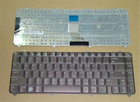 Keyboard Hp Pavilion Dv3z Bronze china dv5 dv5 1000 series keyboard bronze for hp pavilion china keyboard laptop keyboard
