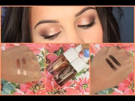 watercolor eyeshadow tutorial 36 best images about josie maran on pinterest qvc body