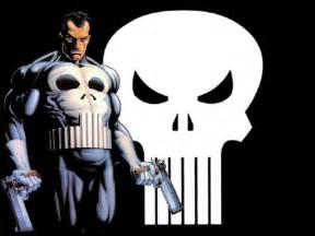 Marvel Punisher The Punisher Images Punisher Hd Wallpaper And Background