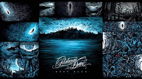parkway drive home is for the heartless vinyl youtube