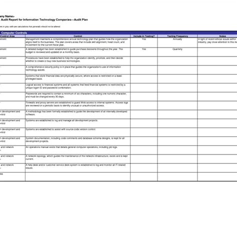 Audit Report Template Kpmg 37 Brilliant Audit Report Format Exles Thogati With
