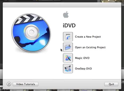 best free dvd creator top 5 free dvd authoring software in 2013