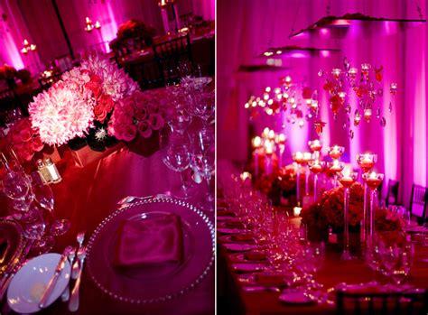 fuschia and purple wedding theme tbdress the basic elements of moroccan wedding theme
