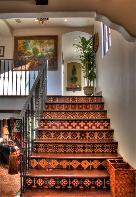 spanish colonial revival sweet digs old l a reincarnated a modern day remodel revives the 1920s steps south bay digs
