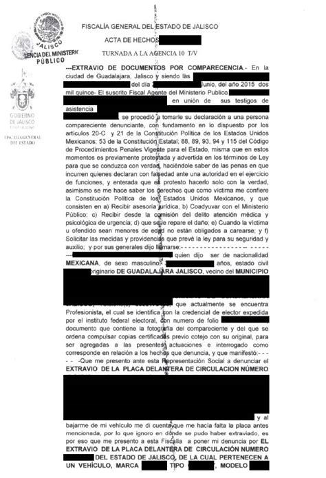 trmite de tenencia 2015 puebla tramite pago tenencia 2015 extraviado en tlaxcala si