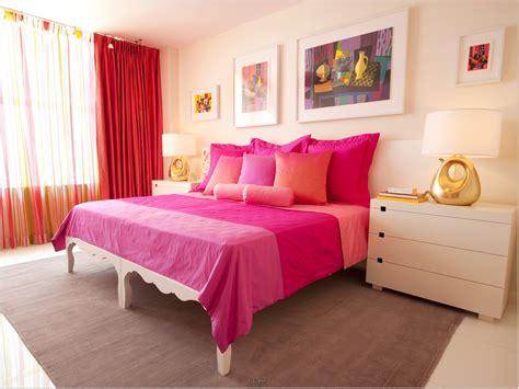 romantic master bedroom ideas pinterest decor hippie decorating ideas romantic bedroom ideas for