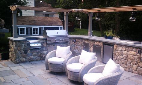 kitchen bbq island designs bbq kitchen bbq island designs bbq island kits modular outdoor kitchens