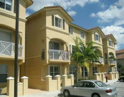 Apartments For Rent In Century Park Miami Condoreports Century Park Condo Miami Fl Miami