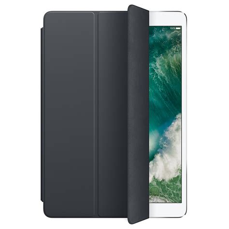 Pro 12 9 Smart Cover pro 12 9 apple smart cover mq0g2zm a koksgr 229