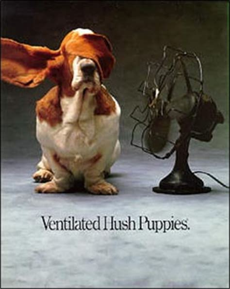 how to make hush puppies from scratch june 2007 s woof patrol extraordinaire
