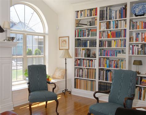 window bookcase made bookcase overmantle window seats by custom wood creations custommade