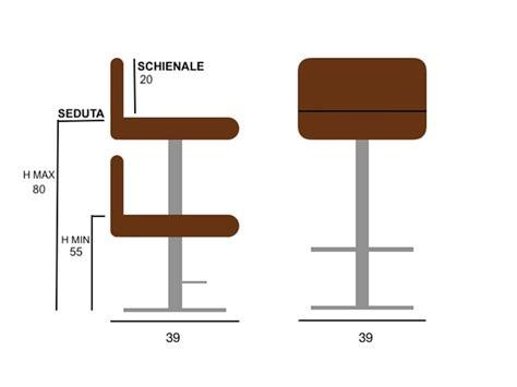outlet sgabelli sedia artigianale sgabelli pelle prezzi outlet