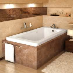 how much is a premier bathtub atlantis tubs 3660vnal venetian 36 x 60 x 23 inch
