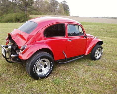 baja bug volkswagen beetle questions anyone want to buy a awesome