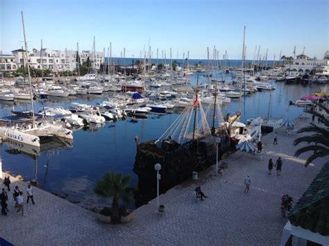 sousse port el kantaoui best 25 tunisia sousse ideas on sousse